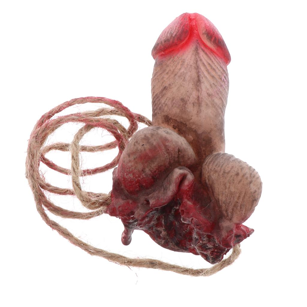 penis infricosator