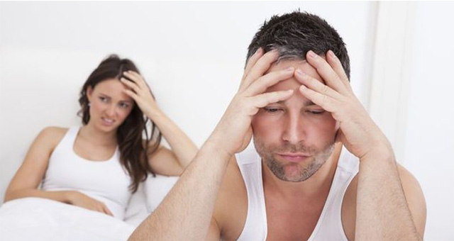 Lipsa dorintei sexuale - cele mai intalnite cauze si ce ar trebui sa faci | Medlife