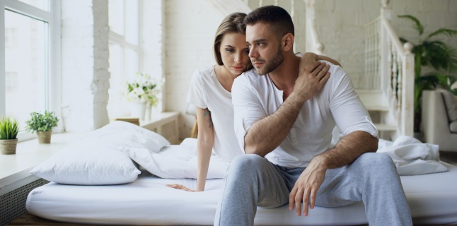 dacă nu există erecție înainte de o întâlnire erecție rapidă cum să ajute