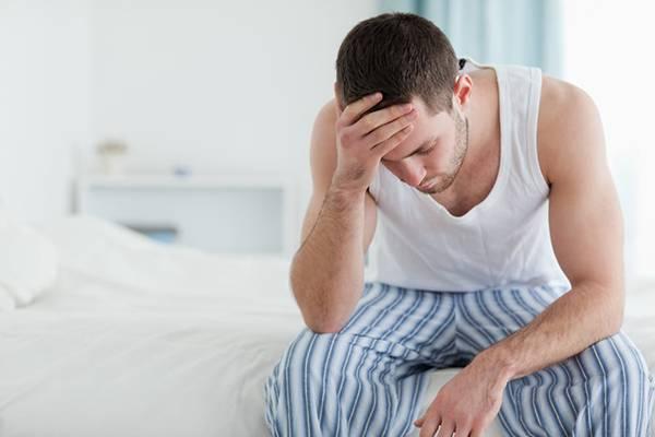 testosteron și erecție