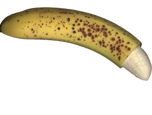 cauzele erecției slabe la o vârstă fragedă de ce o erecție cu urină completă