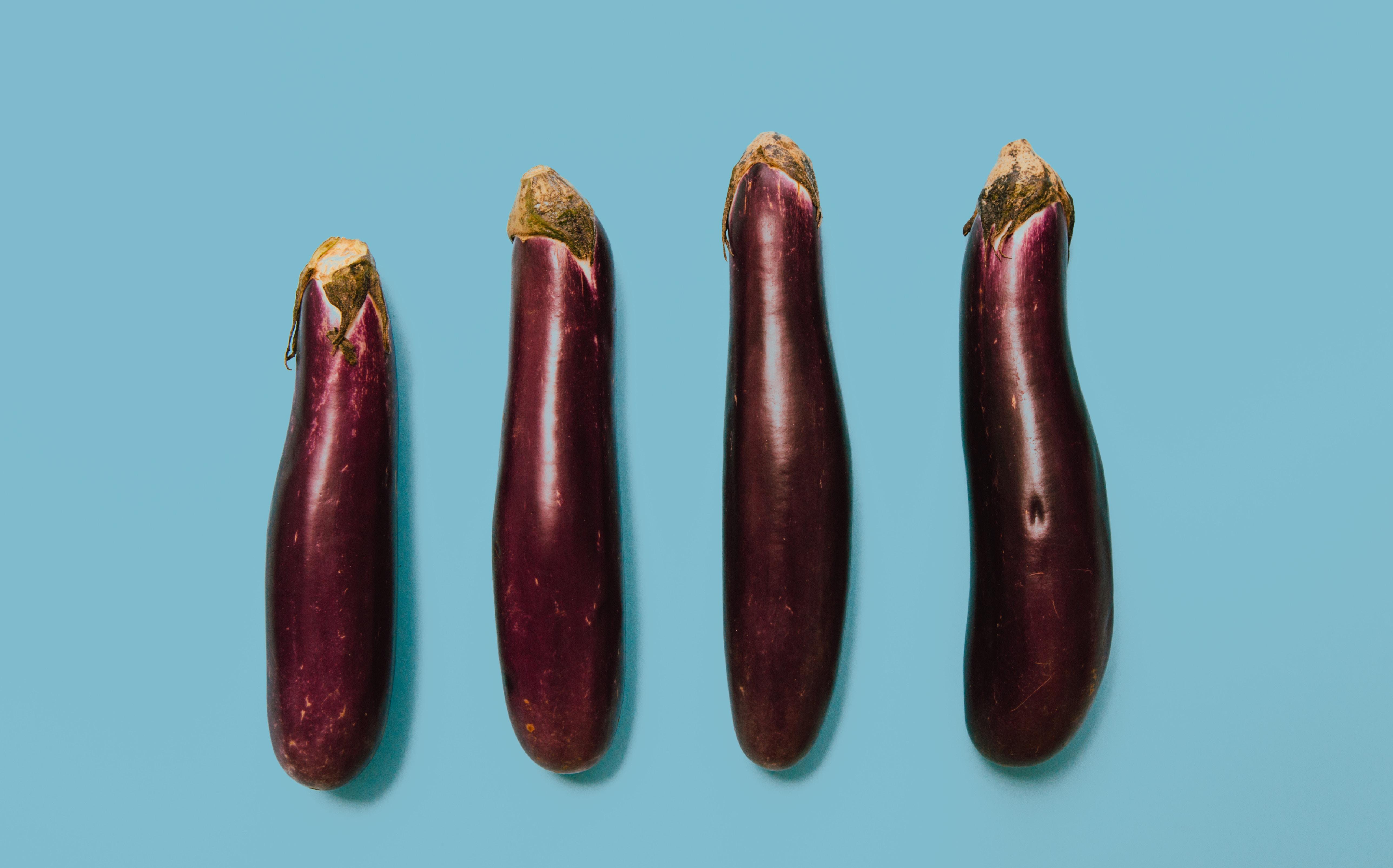 scurgerea penisului