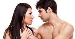 din ceea ce poate dispărea o erecție după erecția masajului de prostată