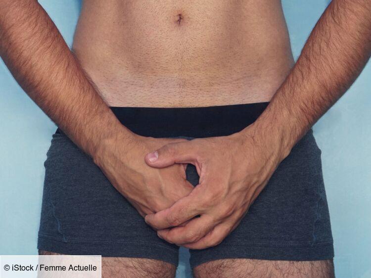 de ce erecția incompletă fiziologia bărbaților și erecția matinală