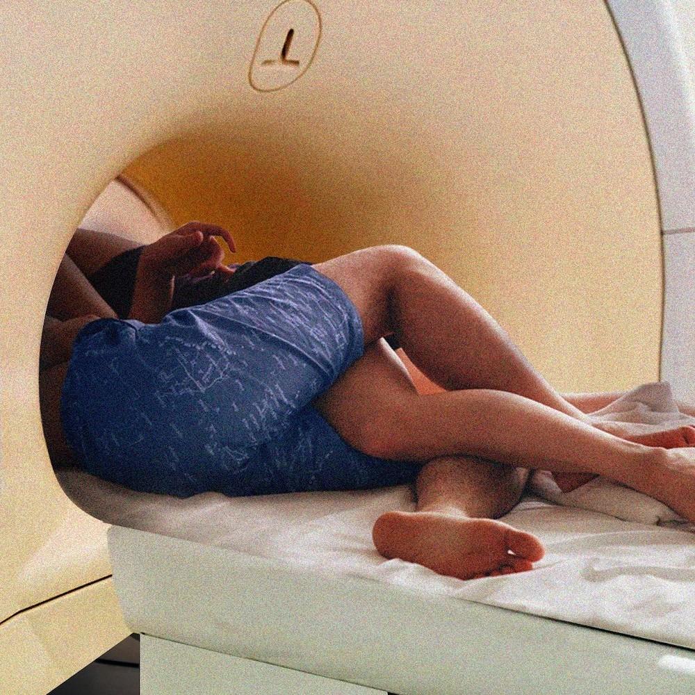 Cum pot afecta radiatiile organismul uman?
