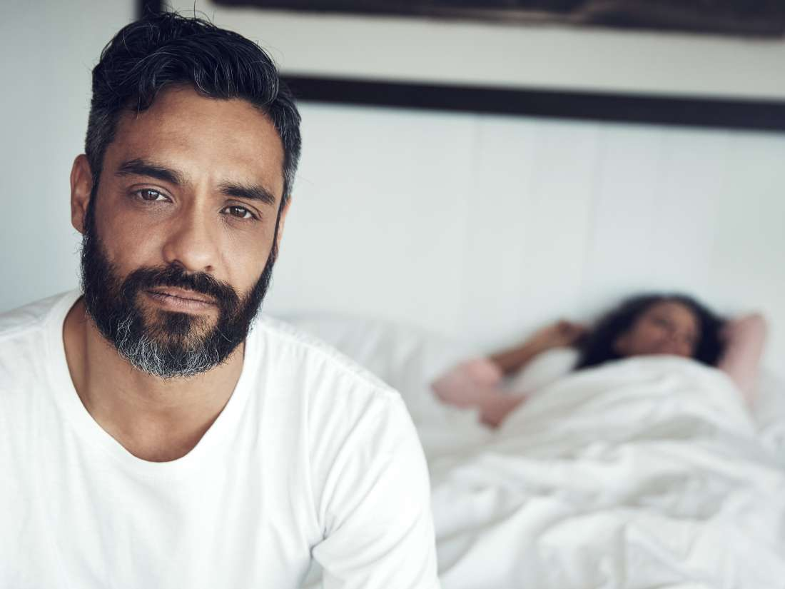 cum să trăiești cu un penis mare cât de des este o erecție