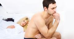 Disfunctia erectila | giurgiuservicii.ro