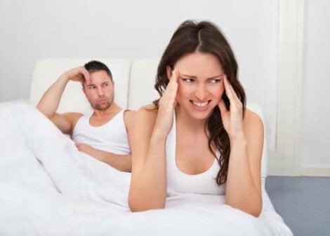 poziții pentru stimularea erecției