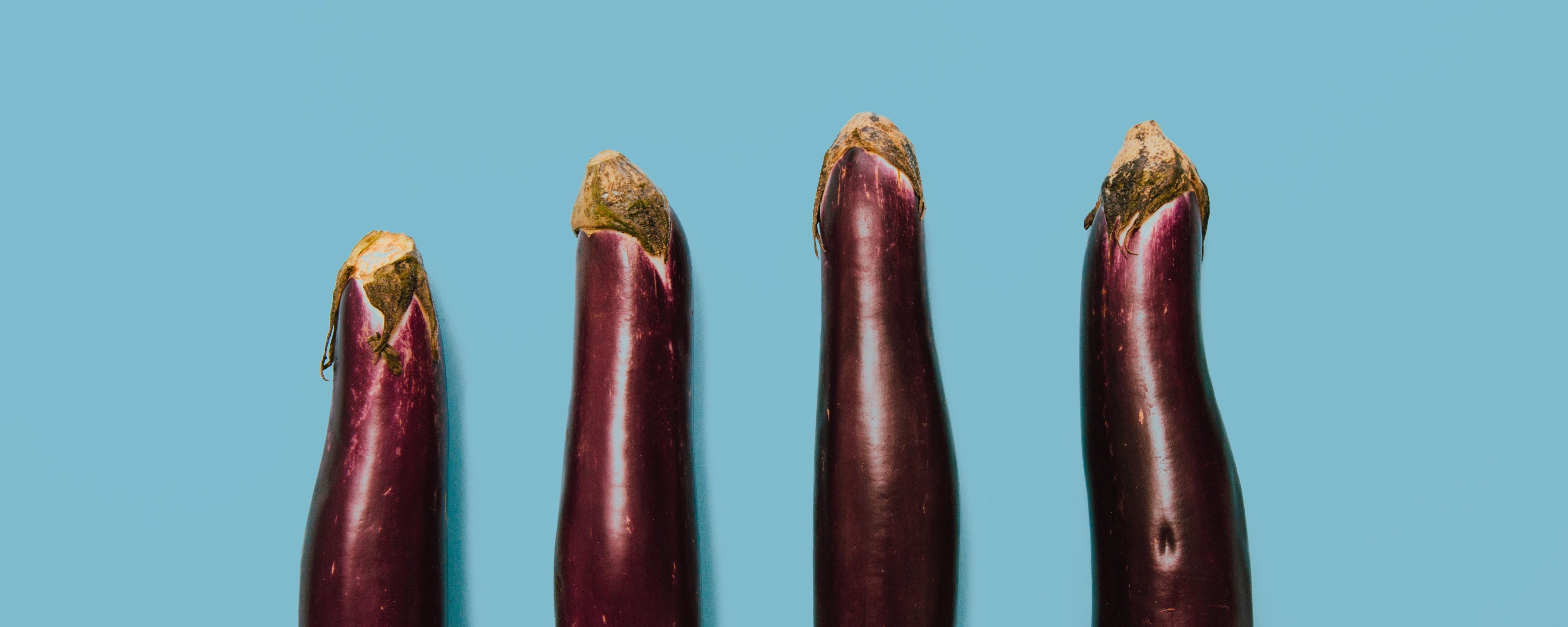 ierburi și pentru un penis lung