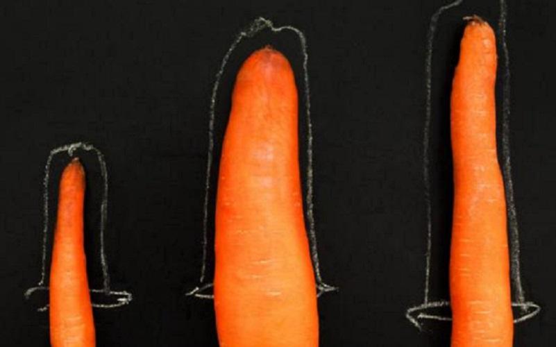 inelul penisului pentru a spori erecția