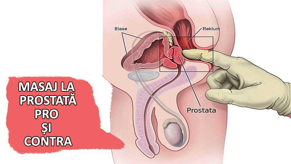 după erecția masajului de prostată de ce dispare o erecție la începutul actului sexual