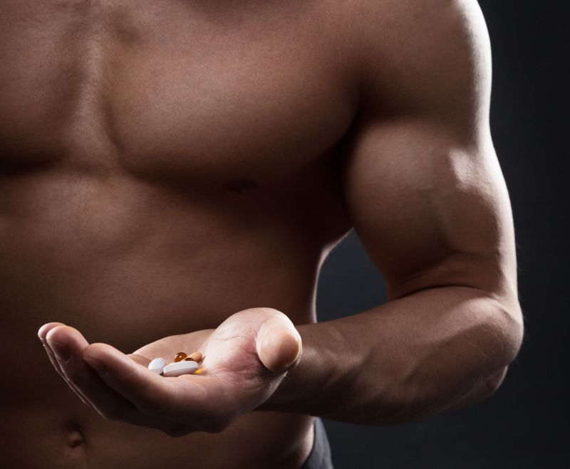ce să iei pentru o erecție puternică cum se restabilește o erecție normală