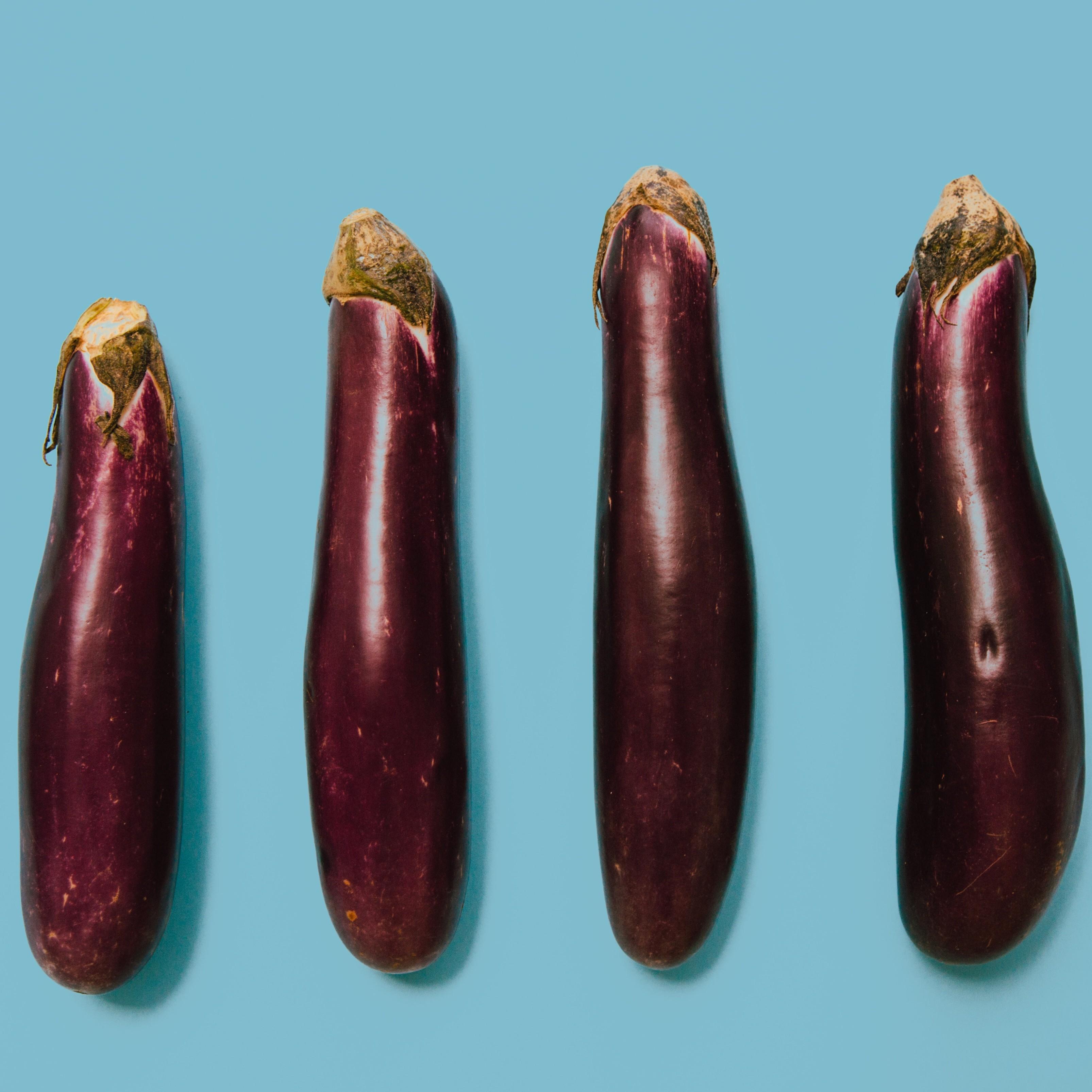 cum să sugeți corect penisul comparația dintre un penis mare și unul mic