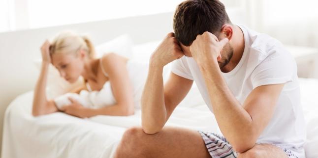 tratamentul disfuncției erectile când voi crește și penisul meu va crește