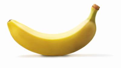 curbura penisului la 50 cum să crești rapid libidoul