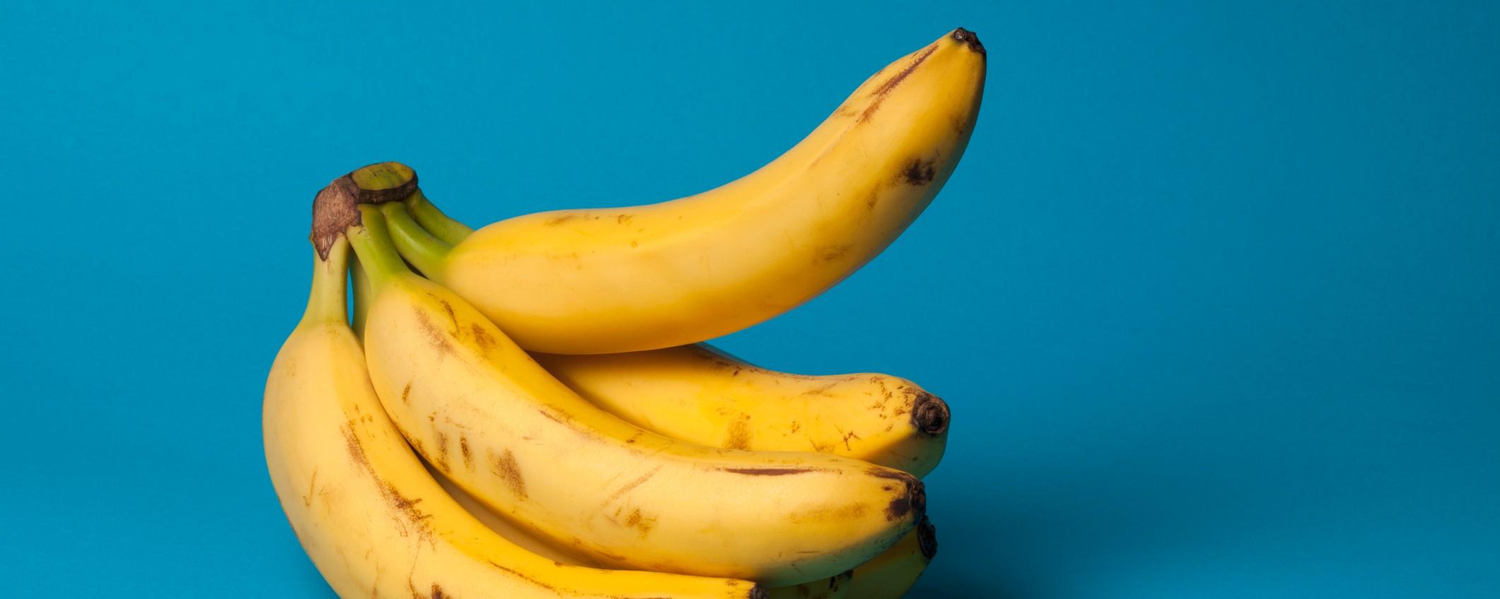 mărirea penisului cu garanție