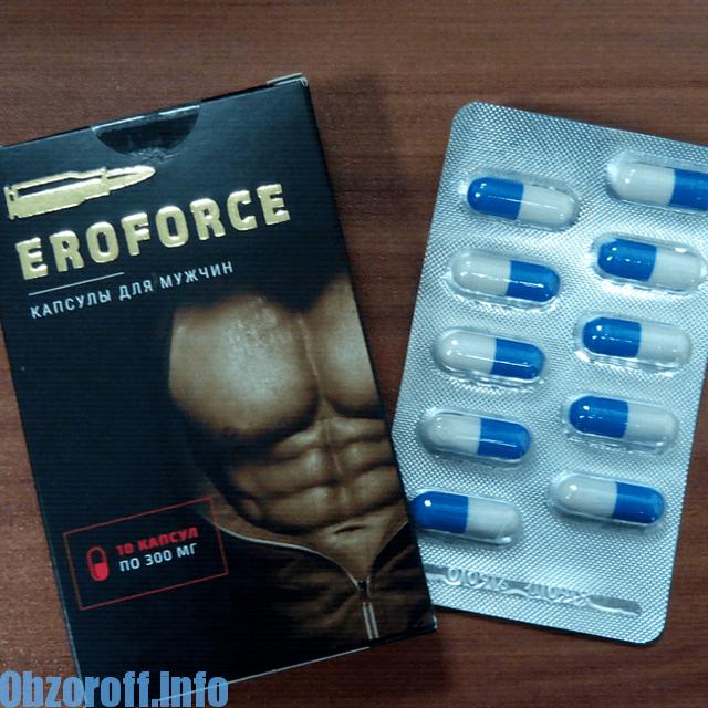 medicamente care restabilesc erecția întreruperi în erecție