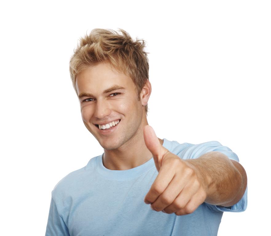 fără erecție pentru un bărbat la prima întâlnire dacă prostatita afectează sau nu erecția