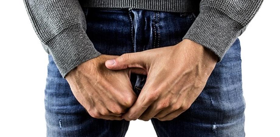 în timpul unei erecții, testiculele dispar stimulent puternic al erecției