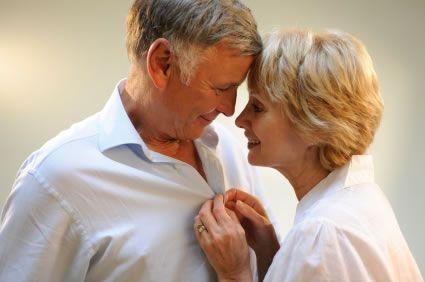erecția slăbește odată cu înaintarea în vârstă soțul are o erecție lentă