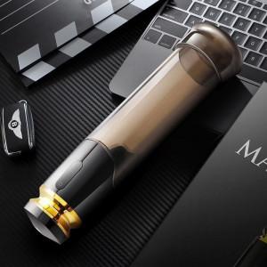 pompă electrică pentru penis