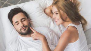 de ce am o erecție proastă dimineața erecție rapidă cum să ajute