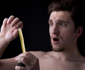 ce este să ai un penis mai lung prelungitoare pentru a spori erecția