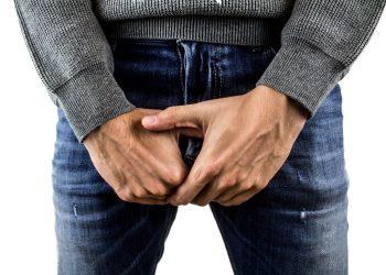 sfaturi pentru o erecție bună punctul de erecție masculin