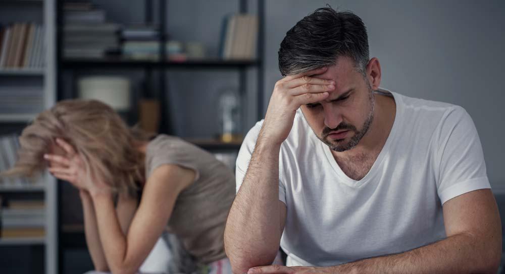 cum să reducem o erecție prematură punctele de erecție ale fetei