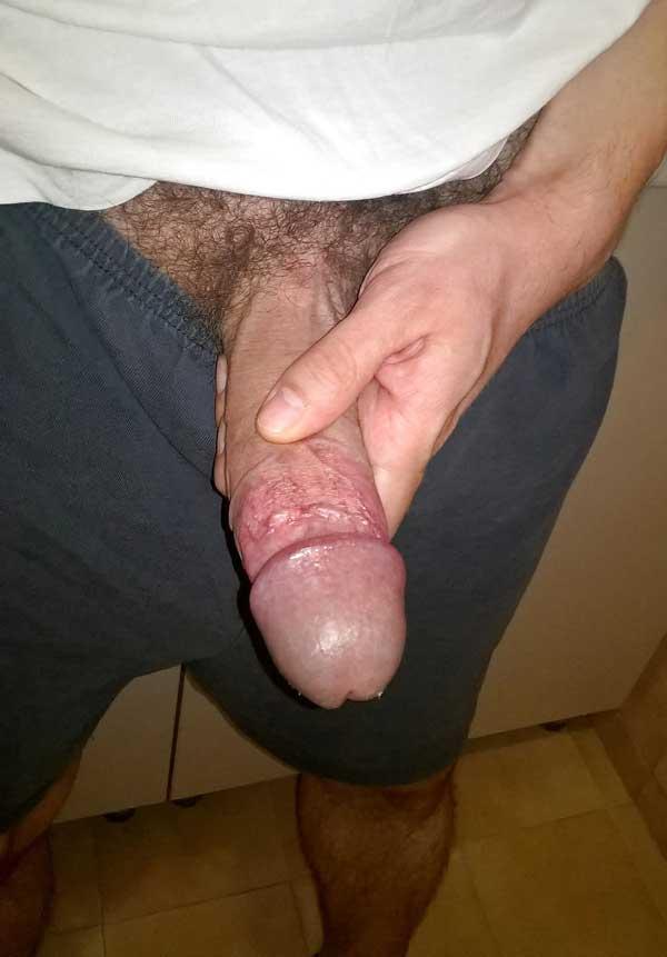 cel mai mare penis câți centimetri în