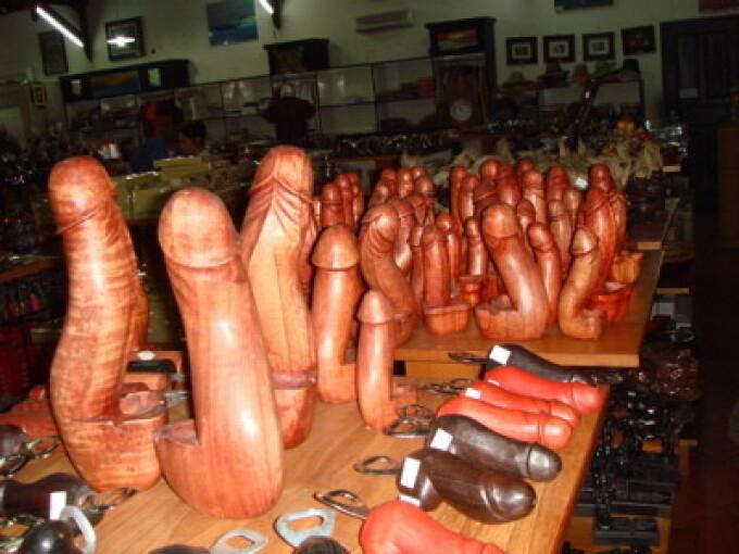 consecințe cu erecție prelungită bărbatul are o erecție insuficientă