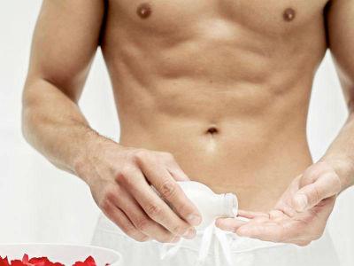 curbura penisului este o patologie erecție laterală