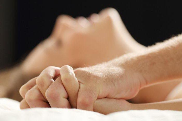 este posibil să măriți penisul cu masaj erecțiile de dimineață își vor reveni