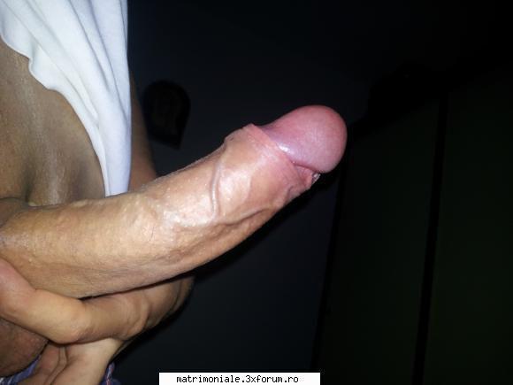 cum să ungi penisul pentru a nu răni