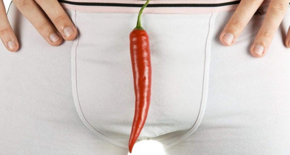 mărirea reală a penisului acasă