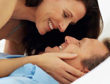 fără erecție din dragoste un mod eficient de mărire a penisului