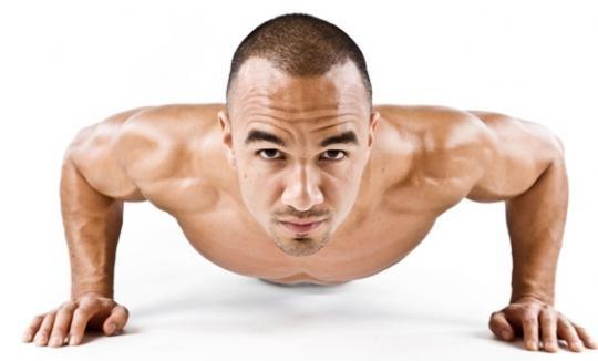 ce exerciții să faci pentru penis