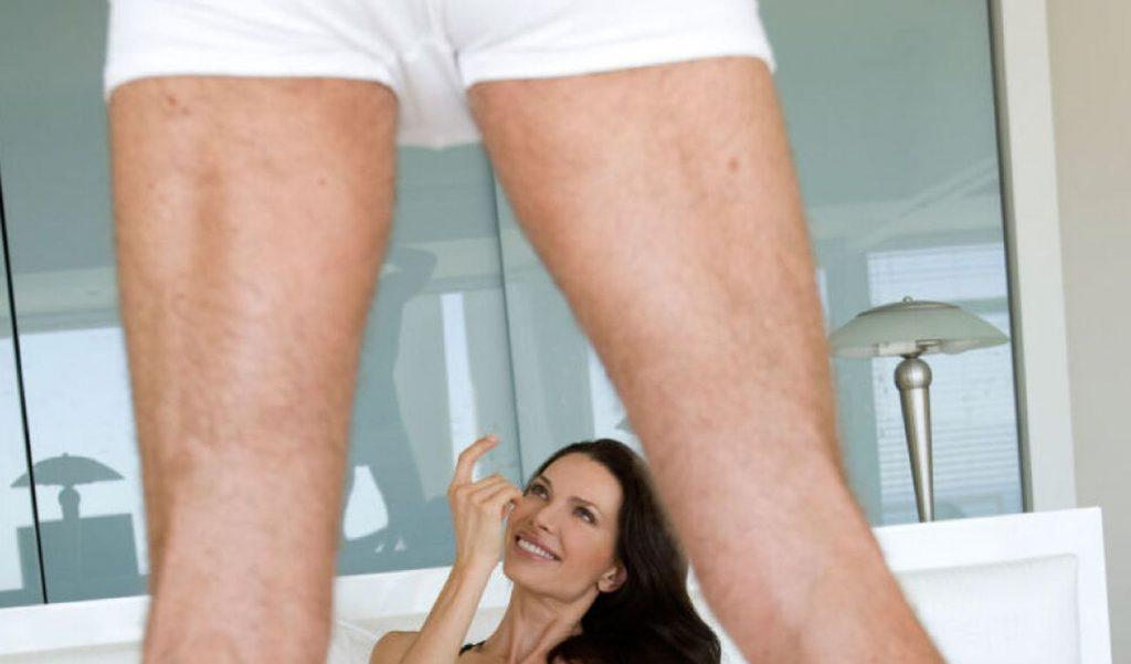 21 de ani a pierdut erecția Manșon de penis DIY