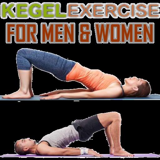 exerciții pentru rezistența la erecție