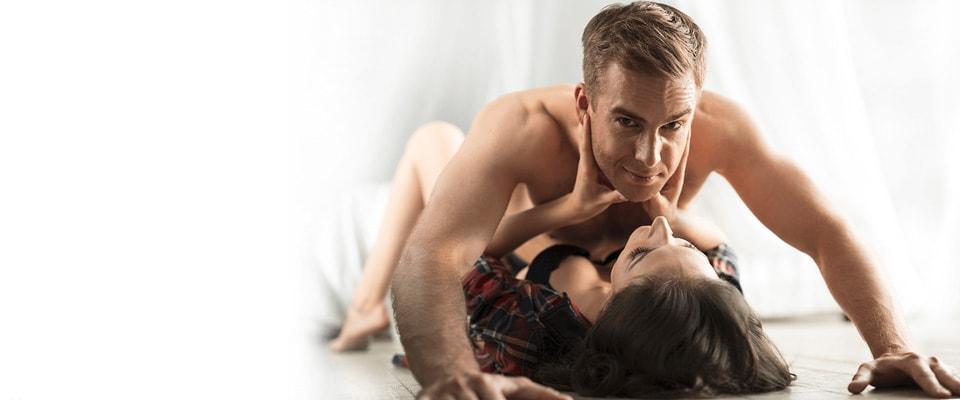 cum să mărești penisul în mod eficient complex de erecție