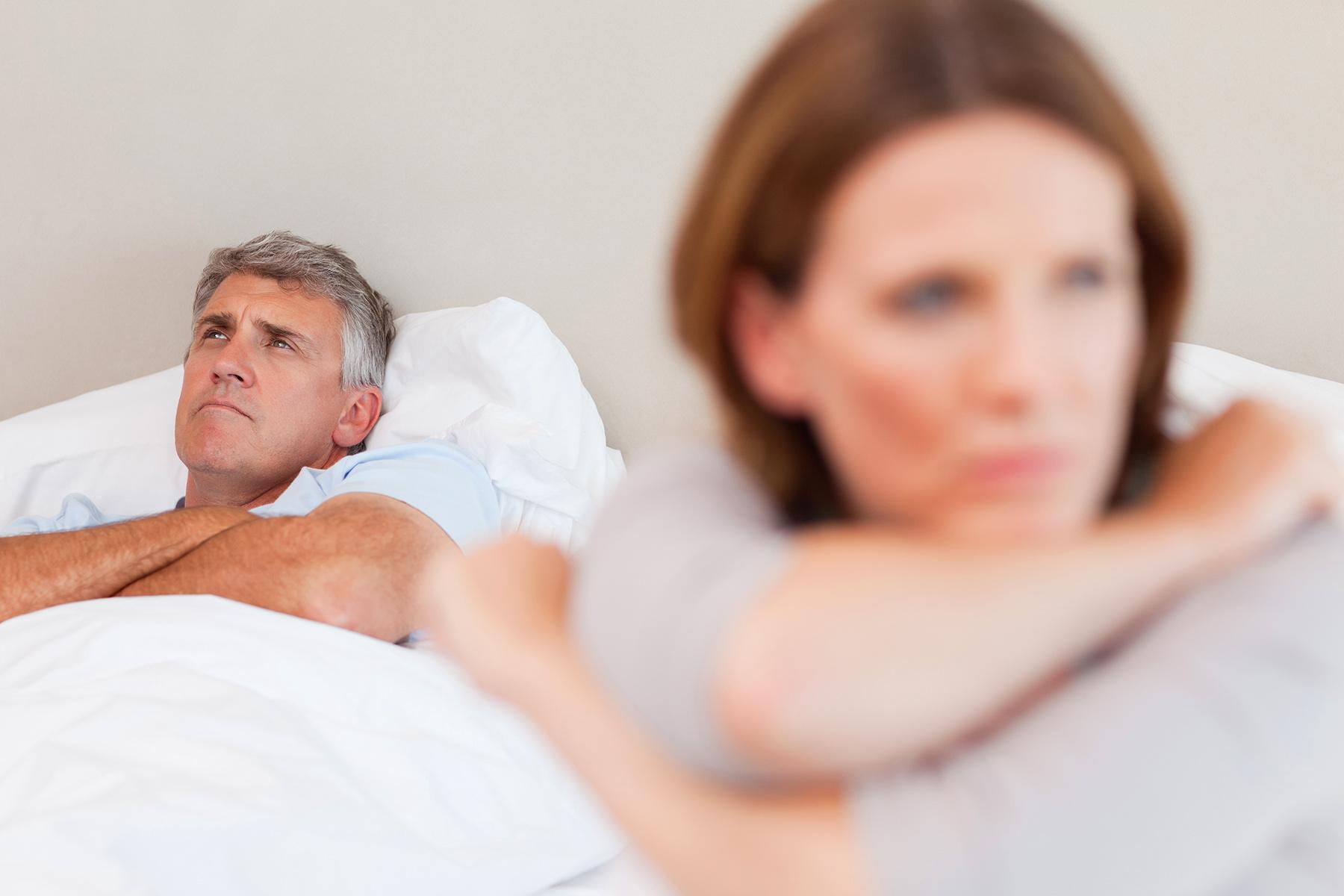 trageți înapoi penisul scăderea erecției în prostatita cronică