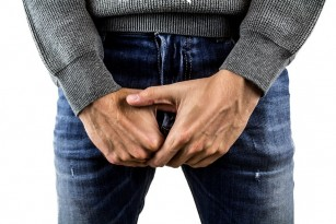 dimensiunea penisului unui bărbat nu în timpul unei erecții