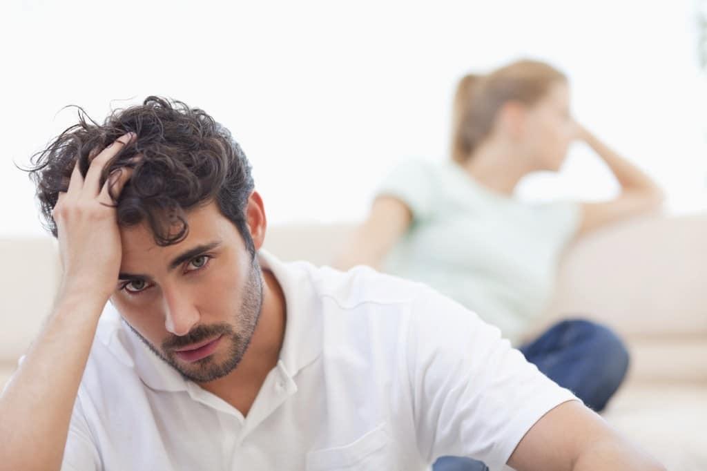 ce afectează erecția la bărbați cum se vindecă bolile penisului