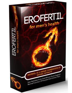 medicamente în farmacie pentru erecție cum să crești un forum de erecție