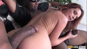 Filme Porno Pule Imense HD