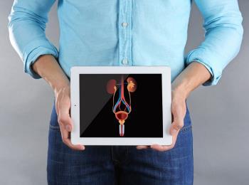 tratamentul erecției și prostatitei penisul meu mic