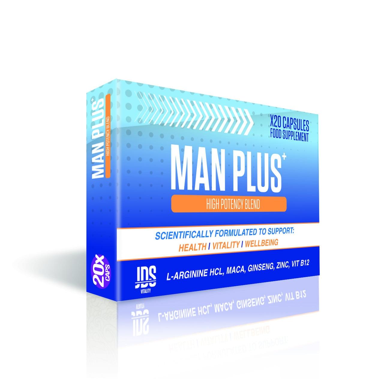 medicament pentru disfuncția erectilă înainte de actul sexual, un bărbat își pierde erecția