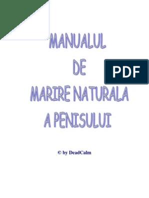 penisuri după pompă starea sau procesul de erecție