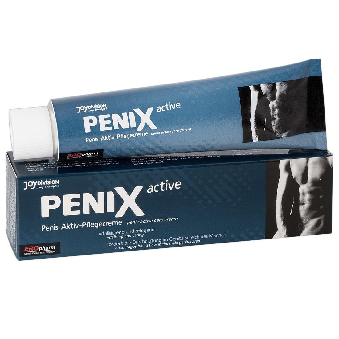 crema medicamentoasa pentru penis penisul fierbinte de ce