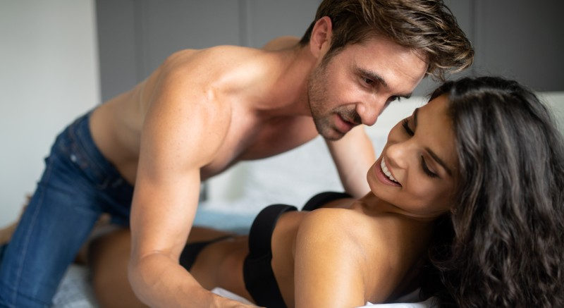cum să faci penisul mai gros disfuncție erectilă după operație